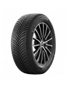 Anvelopa ALL SEASON Michelin CrossClimate2 M+S XL 225/45R18 95Y