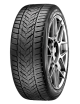 Anvelopa IARNA 215/60R16 VREDESTEIN WINTRAC XTREME S 99 H