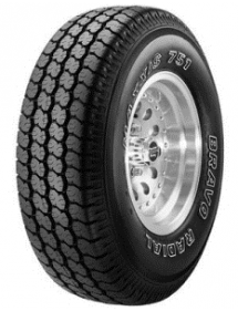 Anvelopa ALL SEASON MAXXIS MA-751 265/75R16 112/109 S