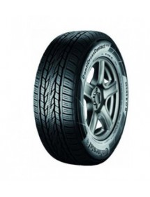 Anvelopa ALL SEASON CONTINENTAL CROSS CONTACT LX2 FR 215/60R17 96H